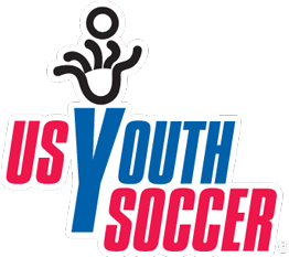 usysa-client-logo.png