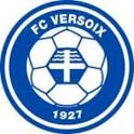 FC Versoix.png