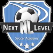 logo - NLSA.png