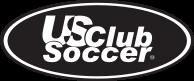 US CLUB TRANS-1.png