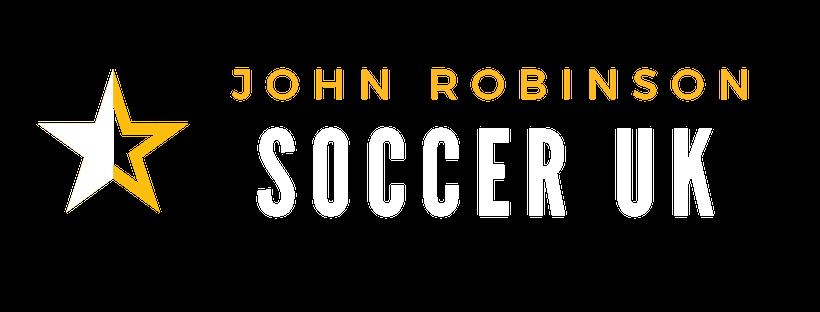JRSUK logo white text-1.png