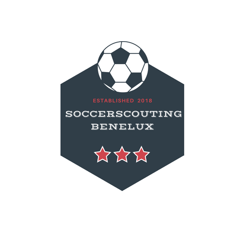 Logo - Soccerscouting Benelux.png