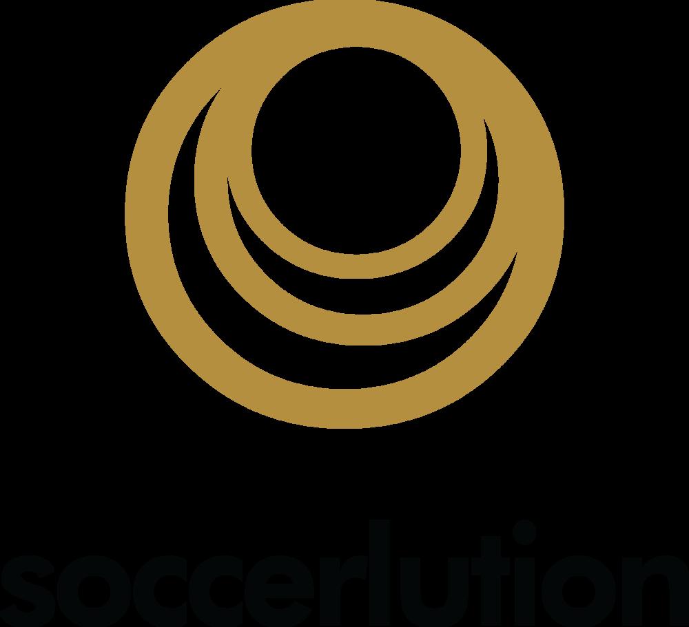 soccerlution-blackgold.png