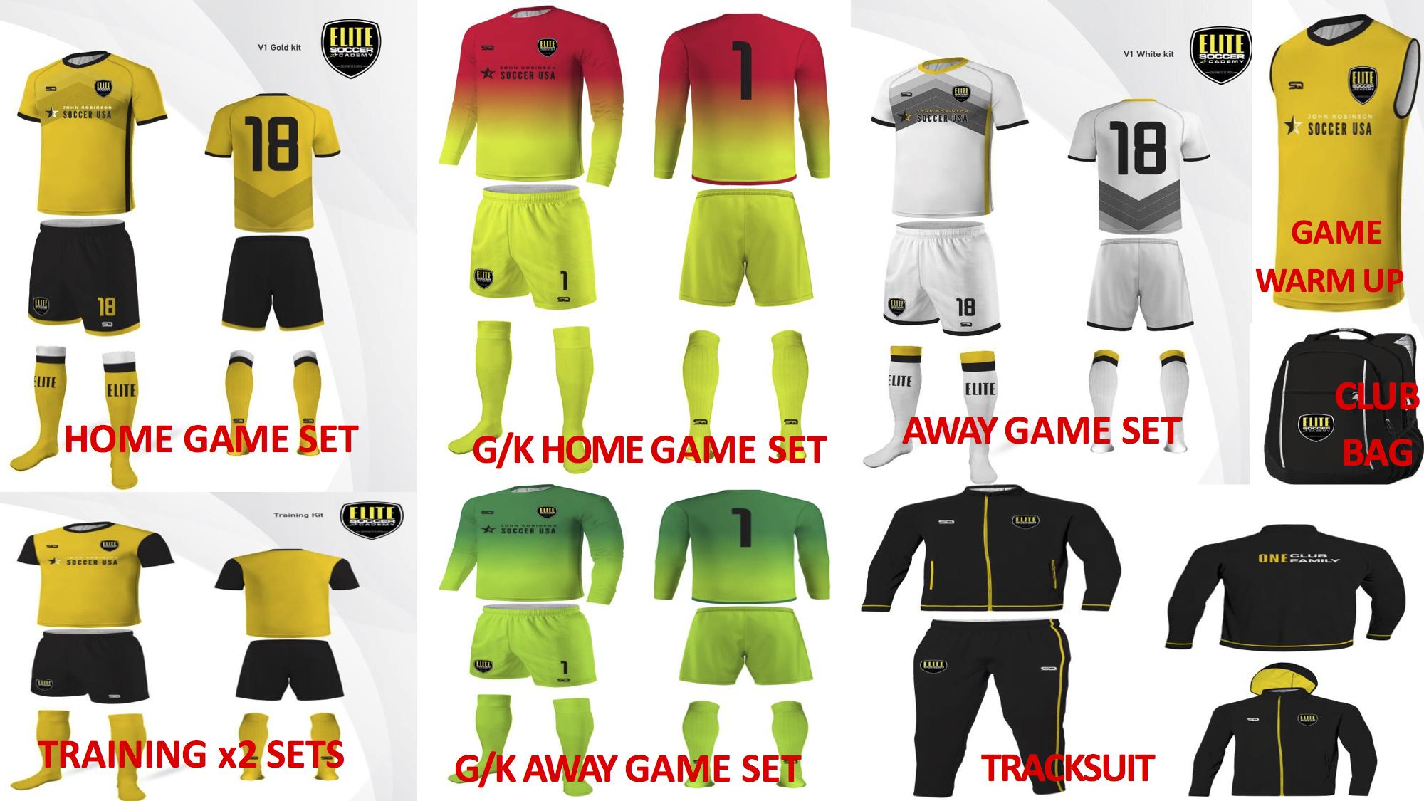 2019-20 Season Complete Uniform Image.png