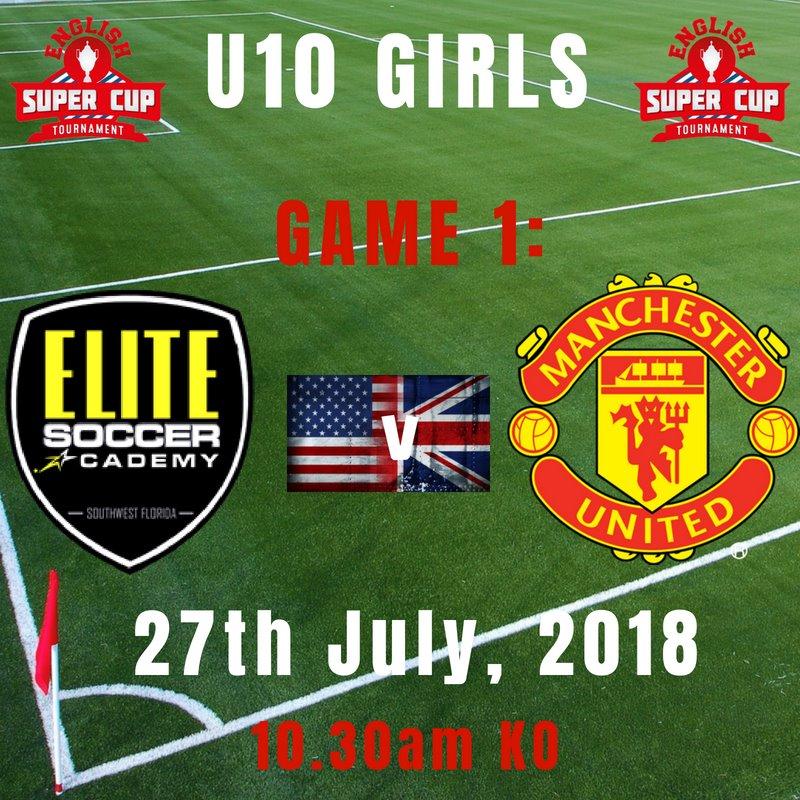 Girls England.jpg