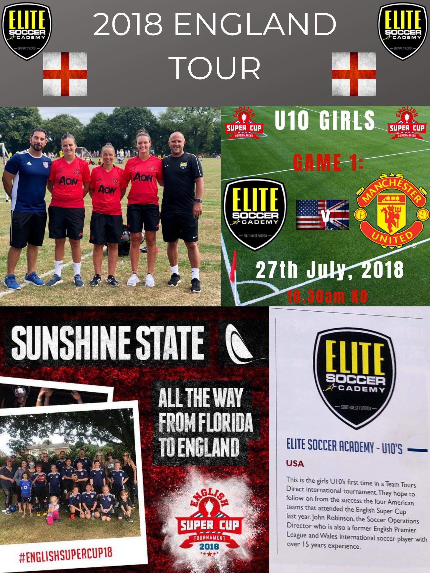 2018 ENGLAND TOUR.png