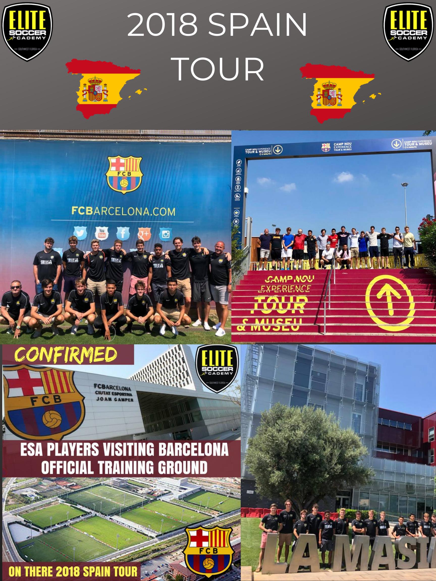 2018 SPAIN TOUR.png