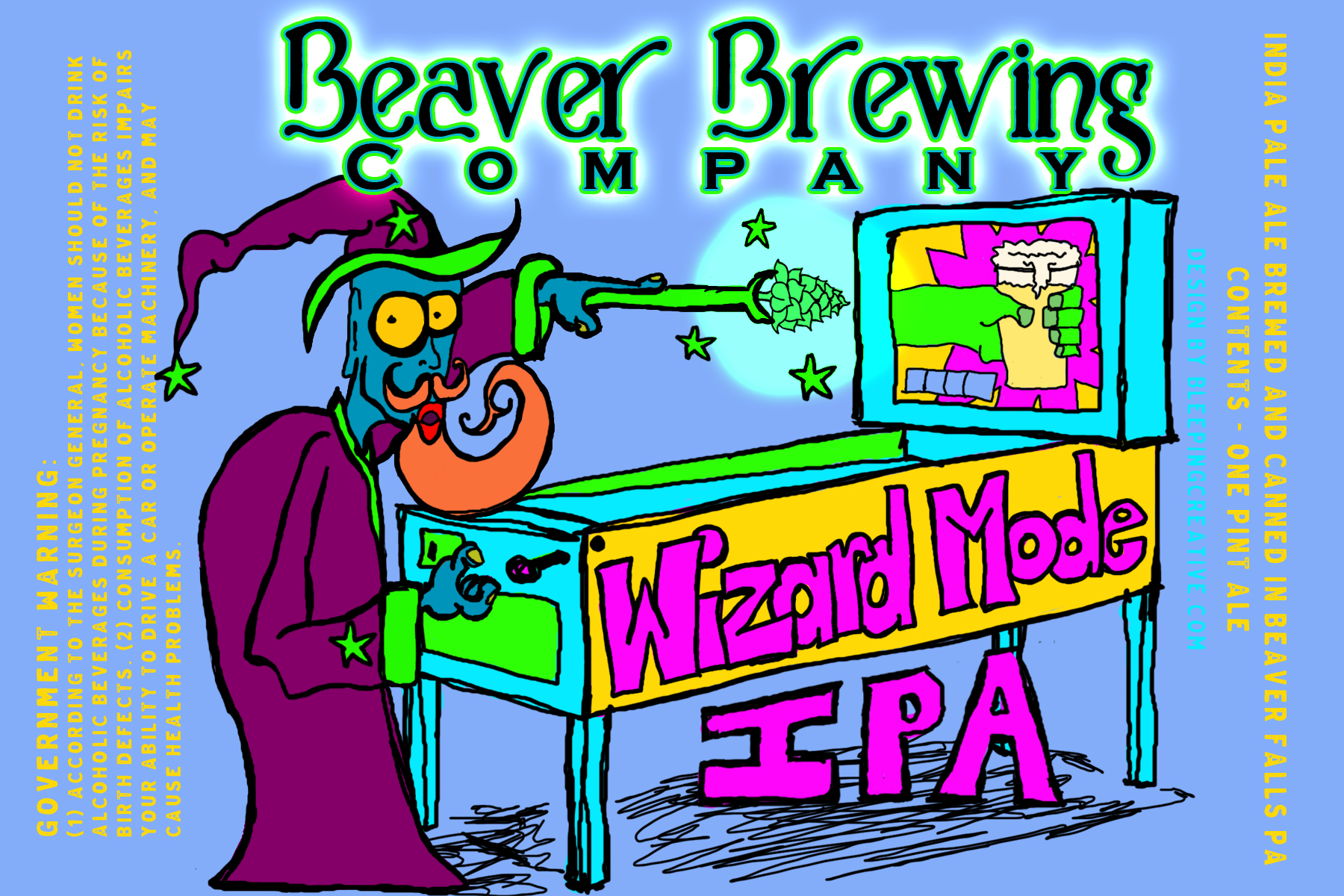BeaverBrewing_WizardModeIPA-03.jpg