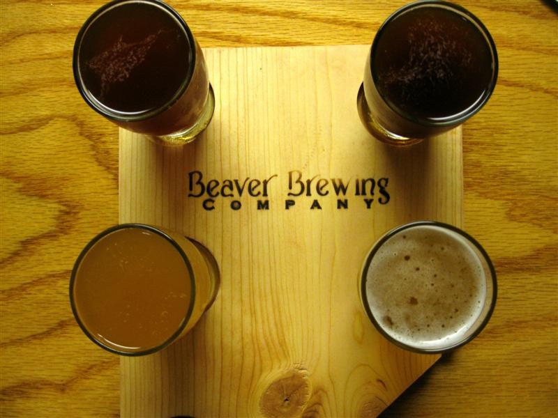 beaverbrew1__Medium_.jpg