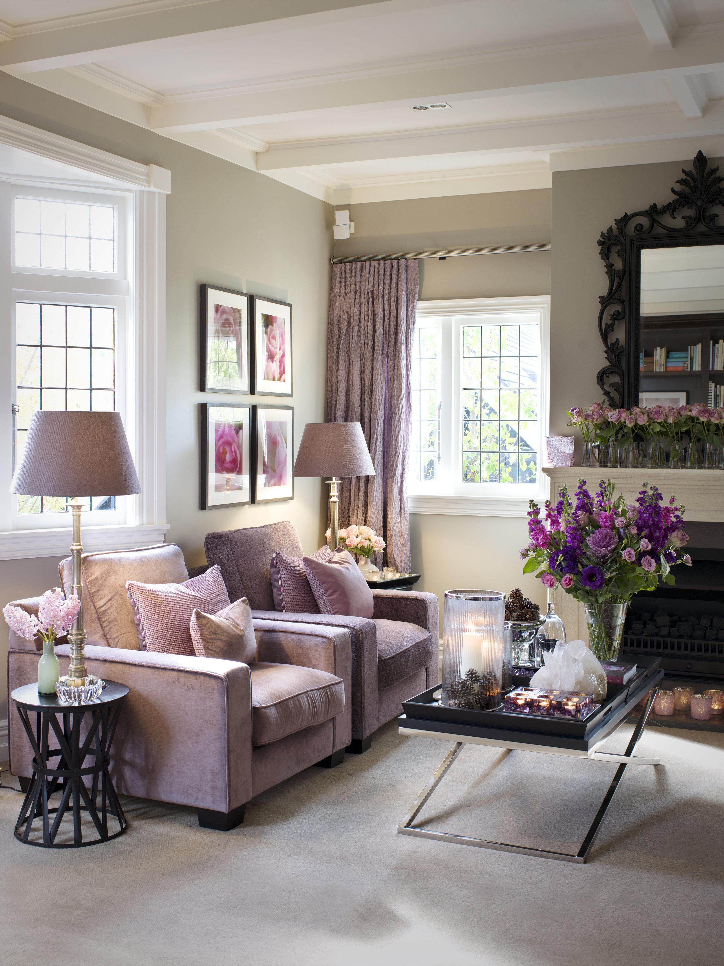 Sandra Kaminski's Home-B8437029.jpg