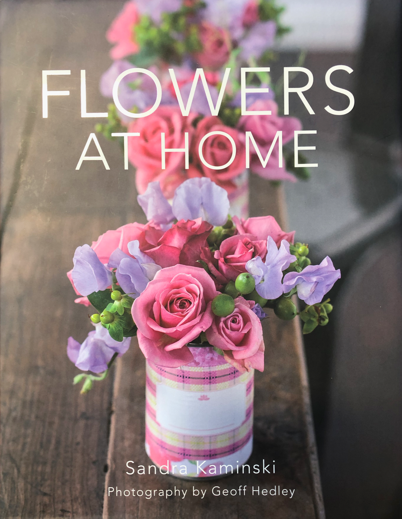 flowers-at-home-cover.png