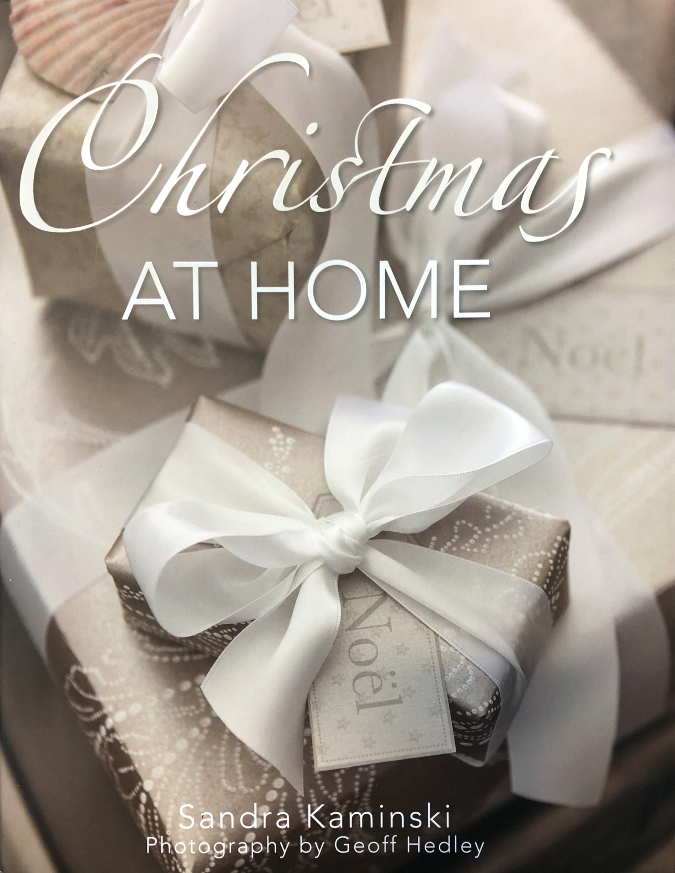 christmas-at-home-cover.png
