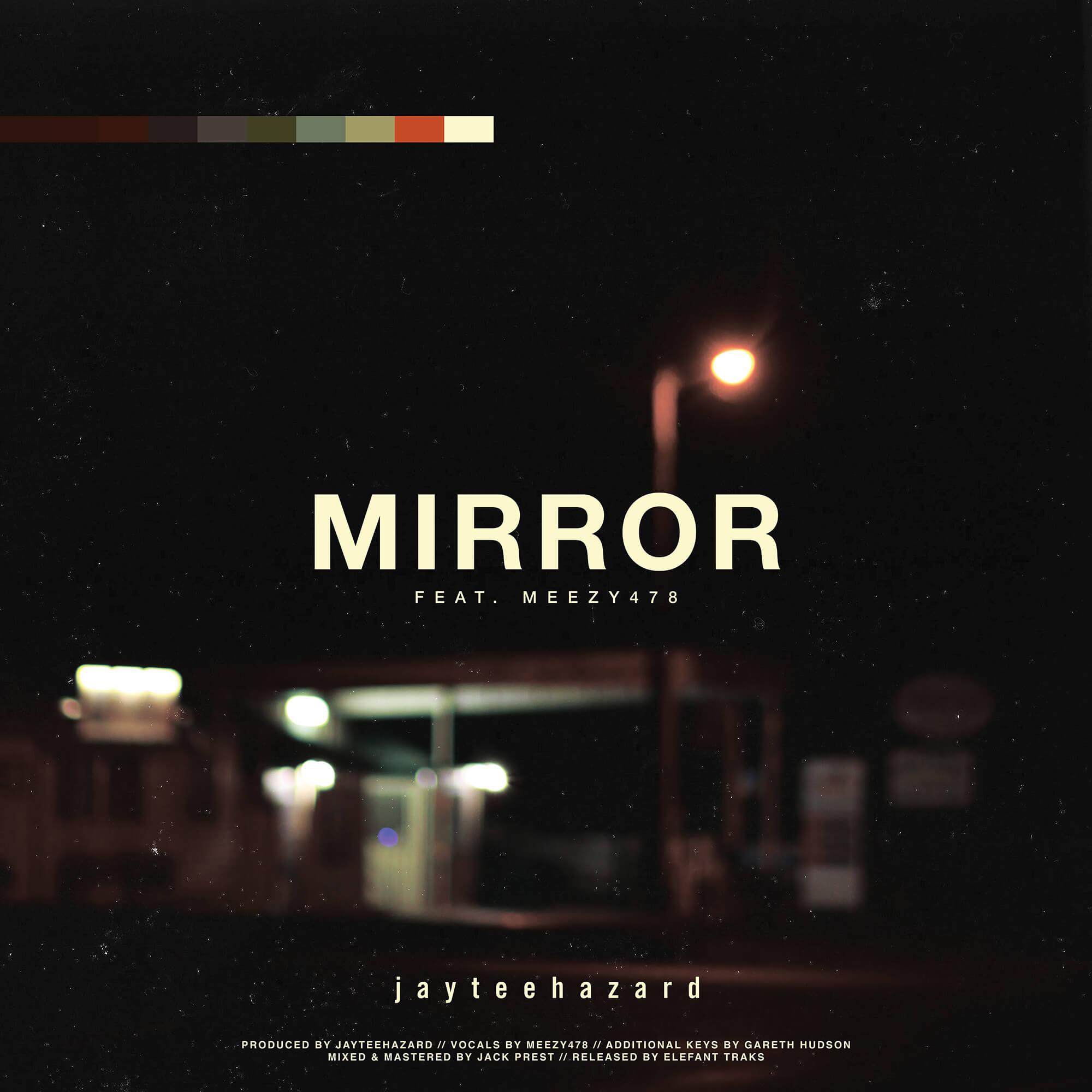 MIRROR (Art) - FINAL.jpg