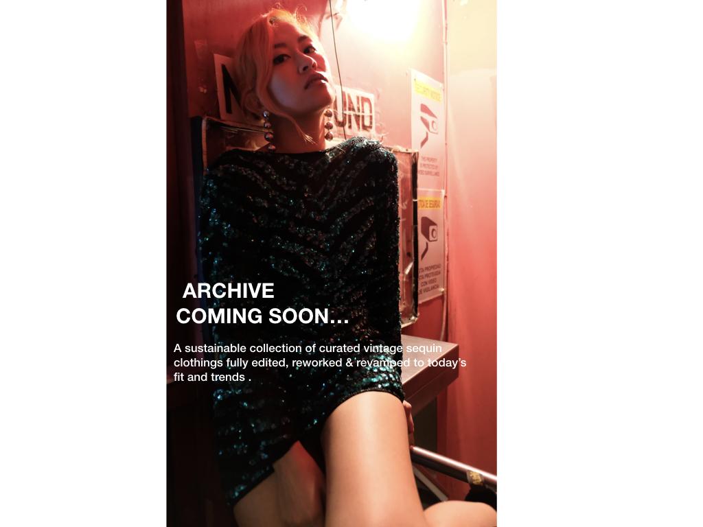 coming soon archive.jpg .001.jpeg