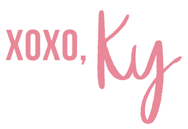 XOXO KY.png