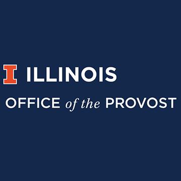 provost-logo.png