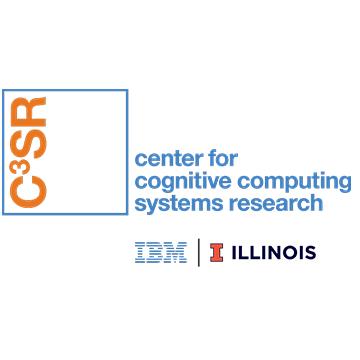 cccsr_logo.png