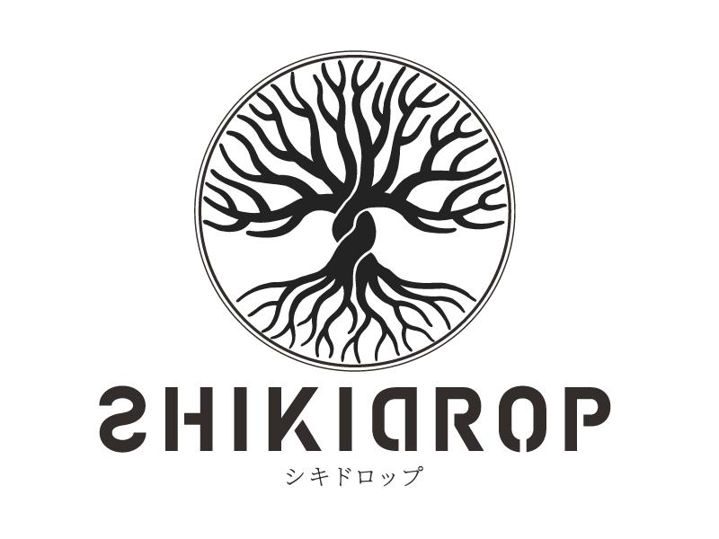 SD全ロゴ合わせ.jpg