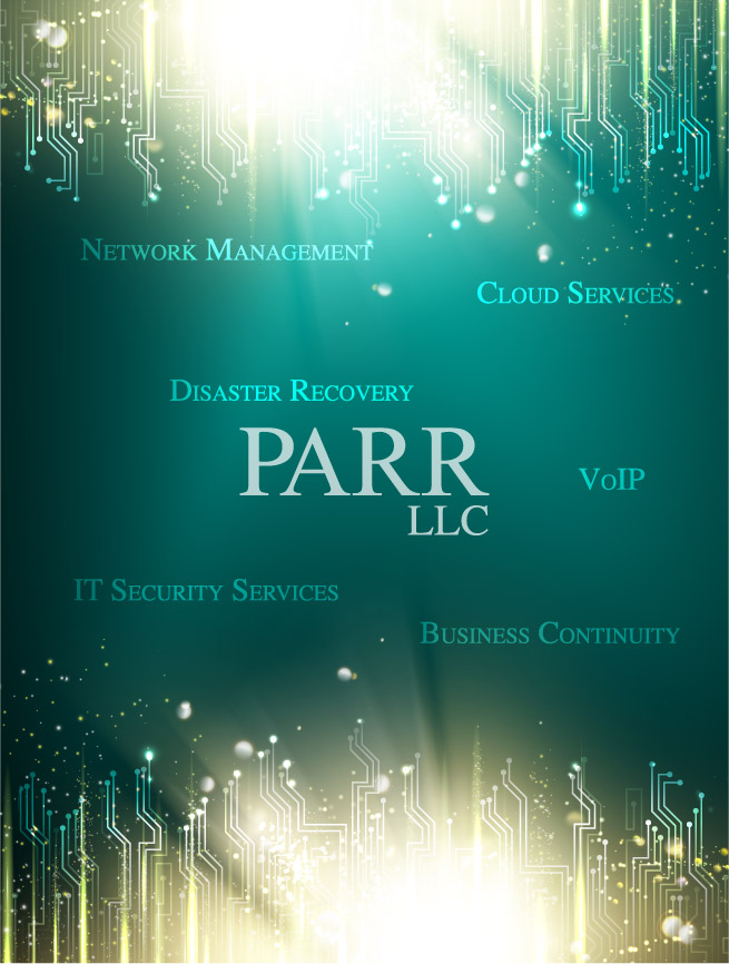 services verticle banner-03.jpg