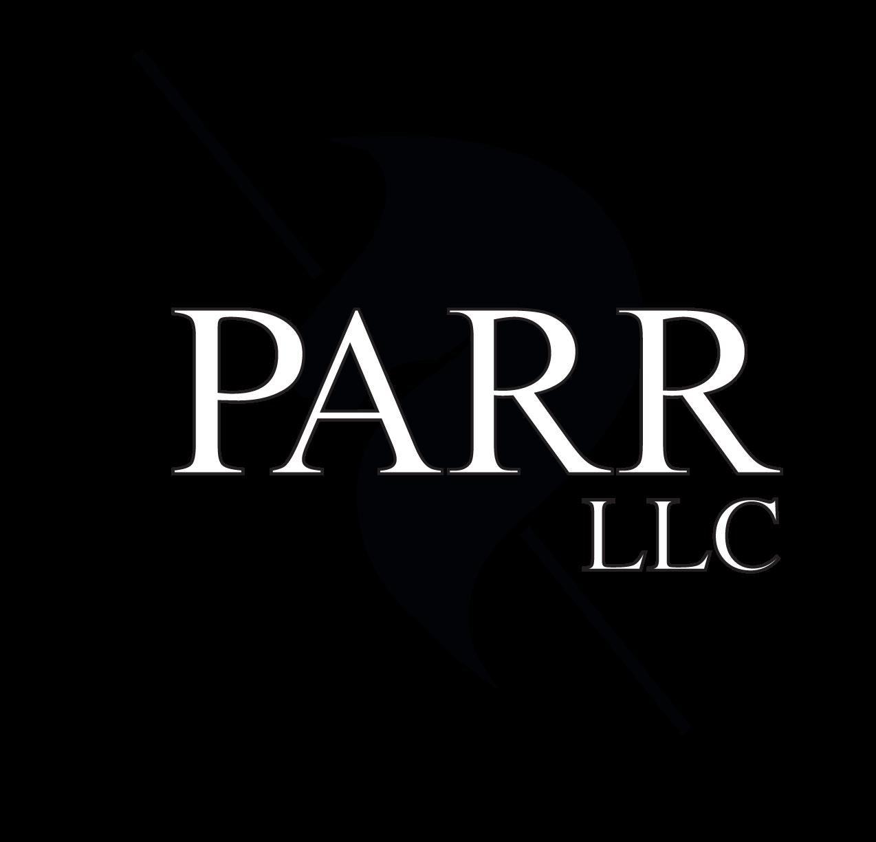 BW OL Parr LLC Logo-02.png