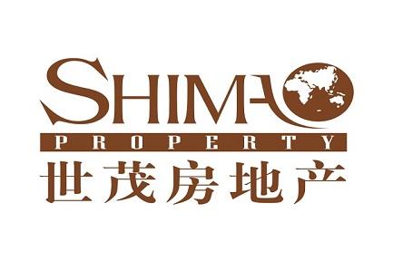 Shimao Property_Logo.jpg