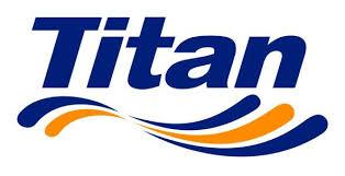 Titan_Logo.jpg