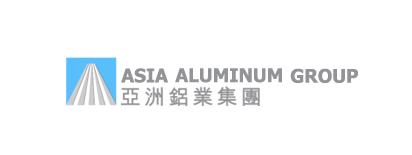 Asia Aluminum Logo.jpg