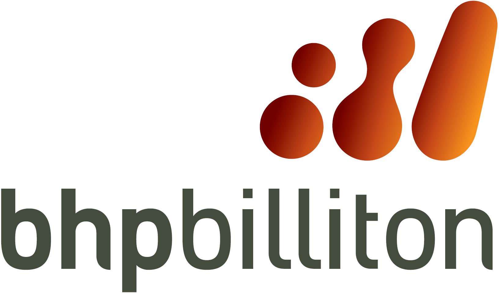 BHP Billiton Logo.png
