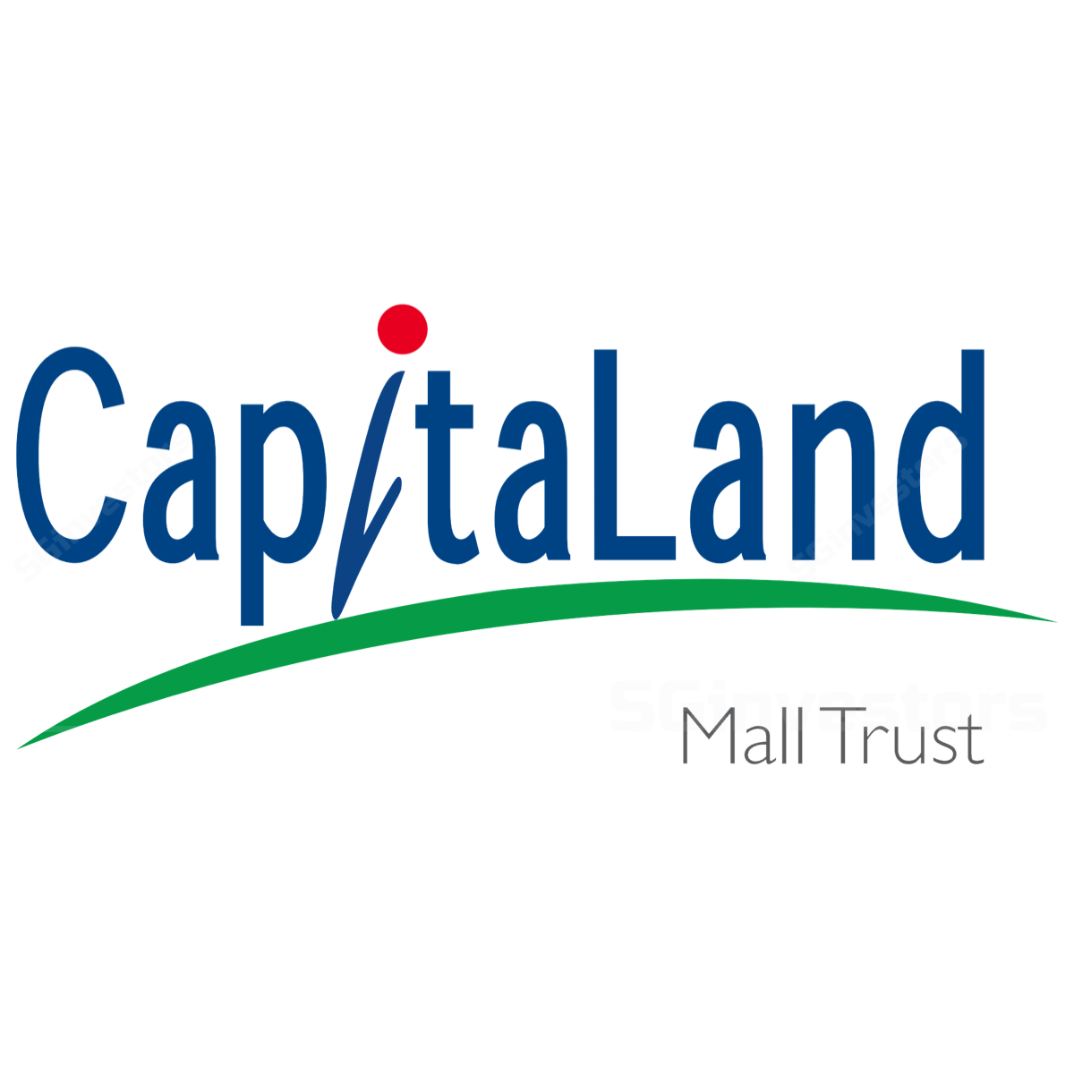 Capitaland Mall Trust Logo.png