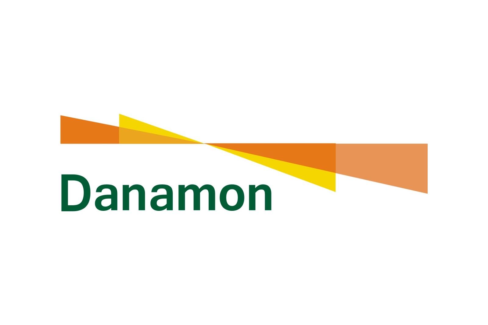 Danamon Logo.JPG