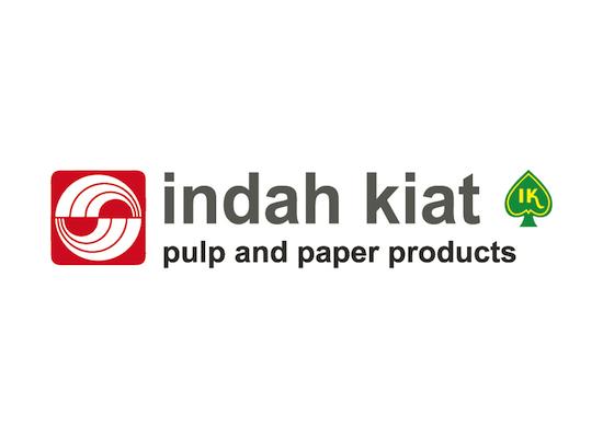 indah-kiat-logo.jpg