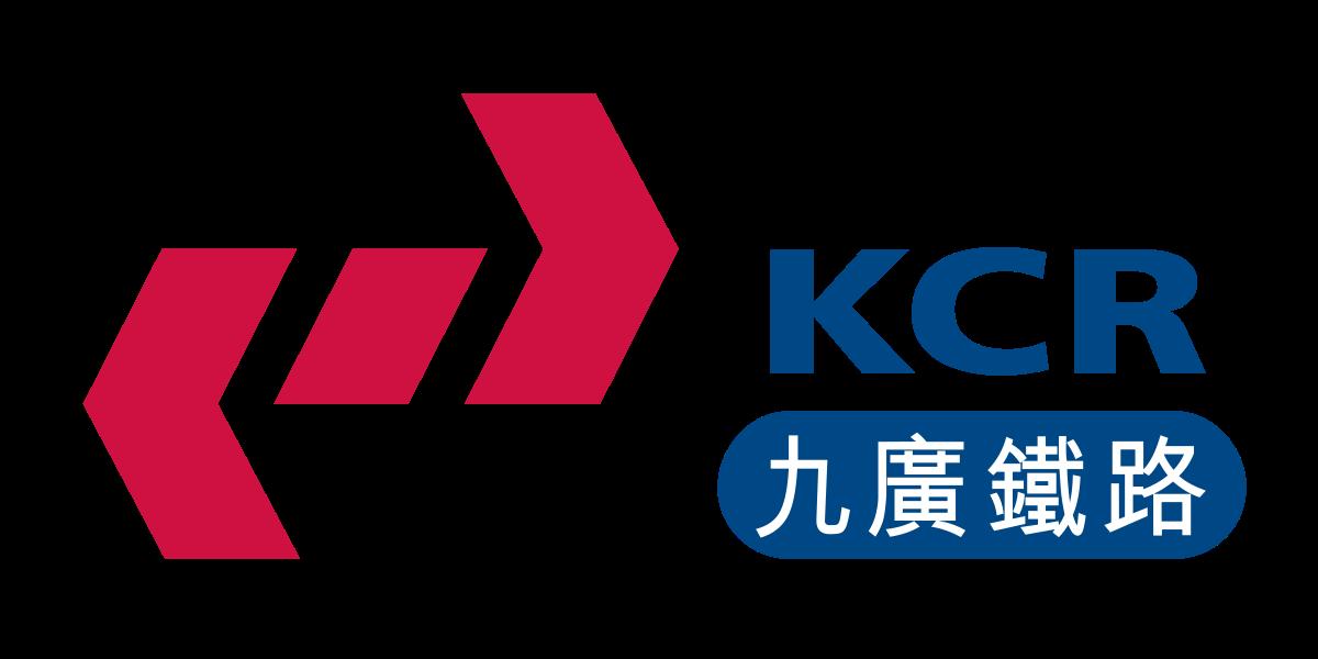 KCR Logo.png
