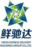 Fresh Express Delivery Holdings Group-Logo.jpg