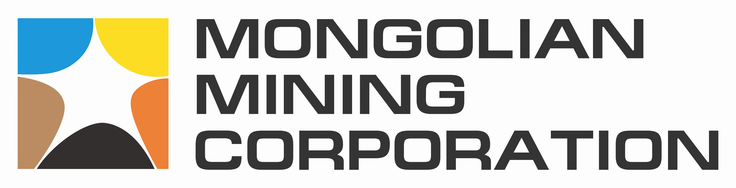 Mongolian Mining-logo.jpg
