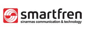 smartfren logo.jpg