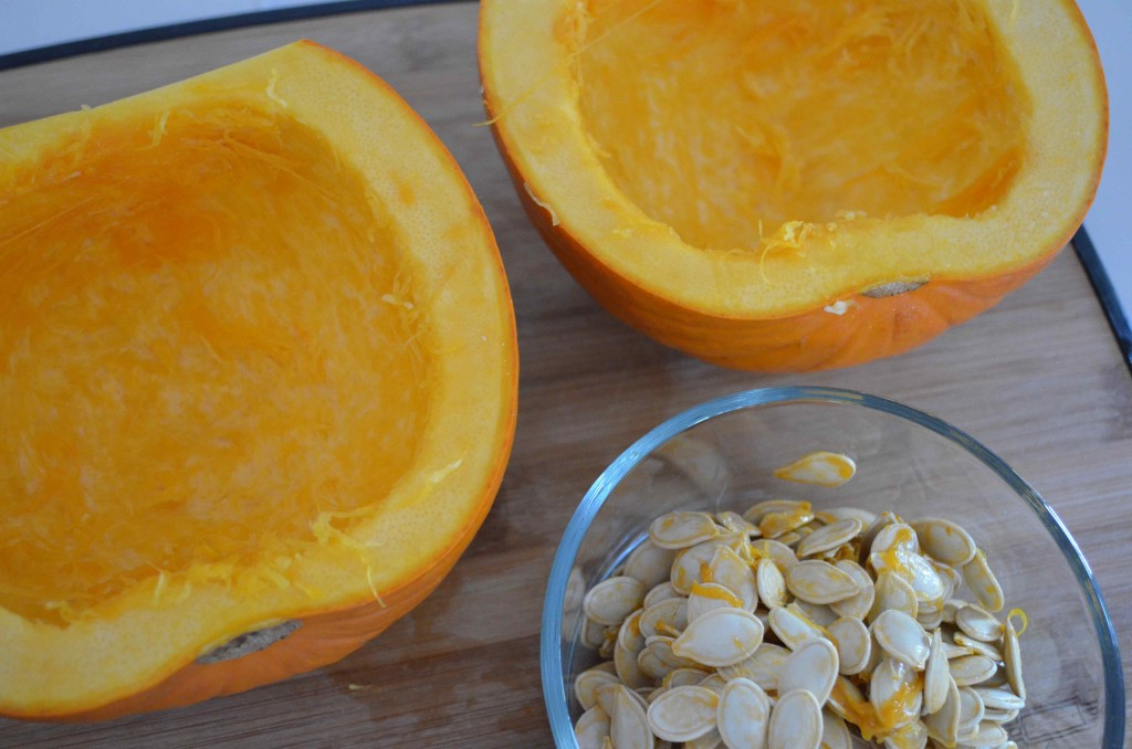 pumpkin puree 11