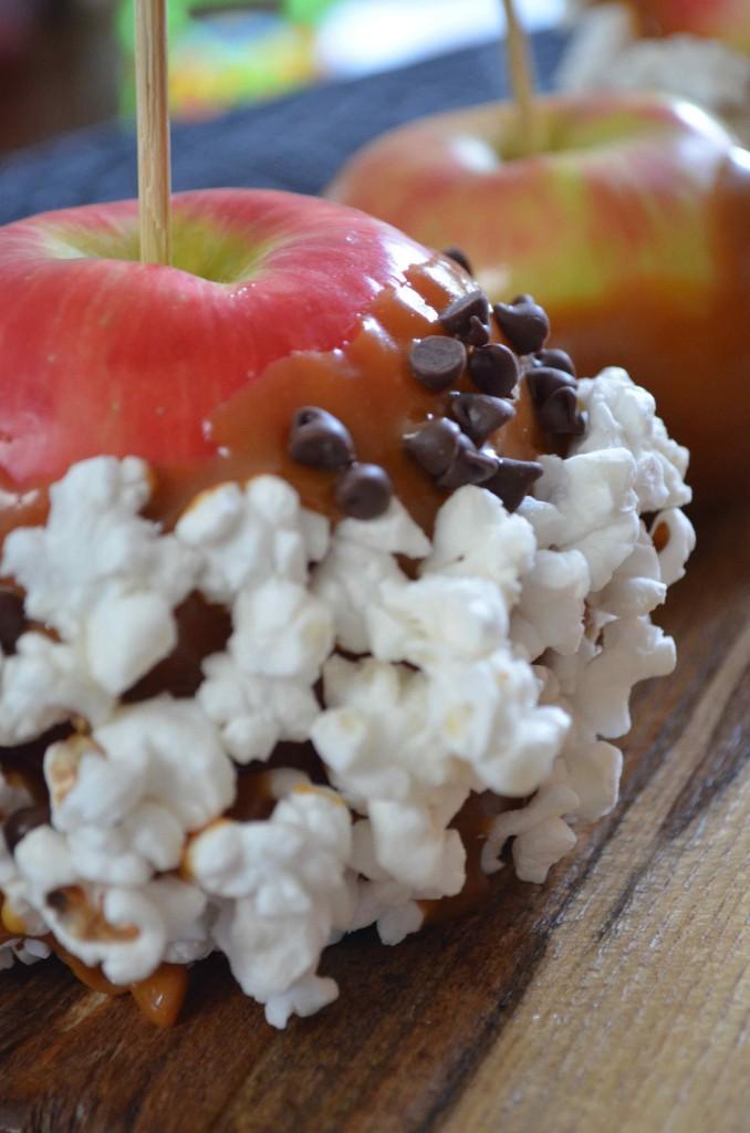c apples 2