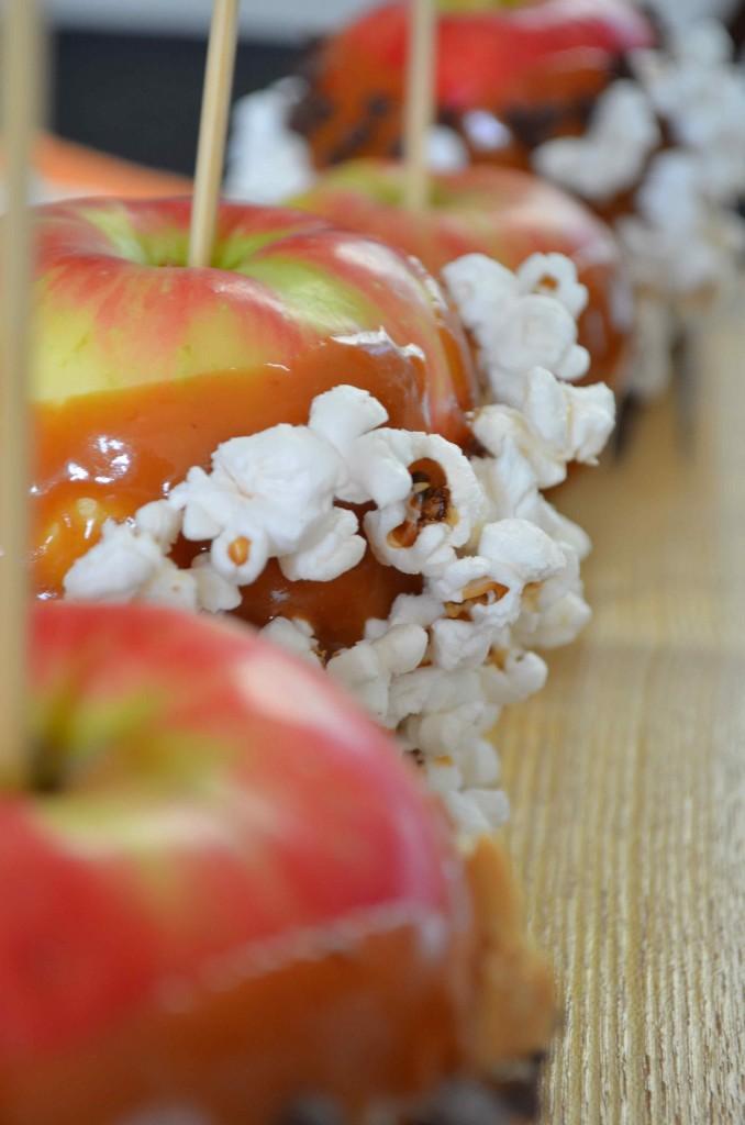 c apples 4