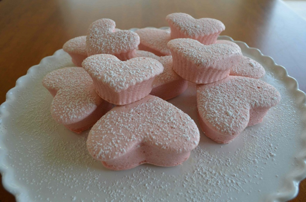 heartmarshmallows2
