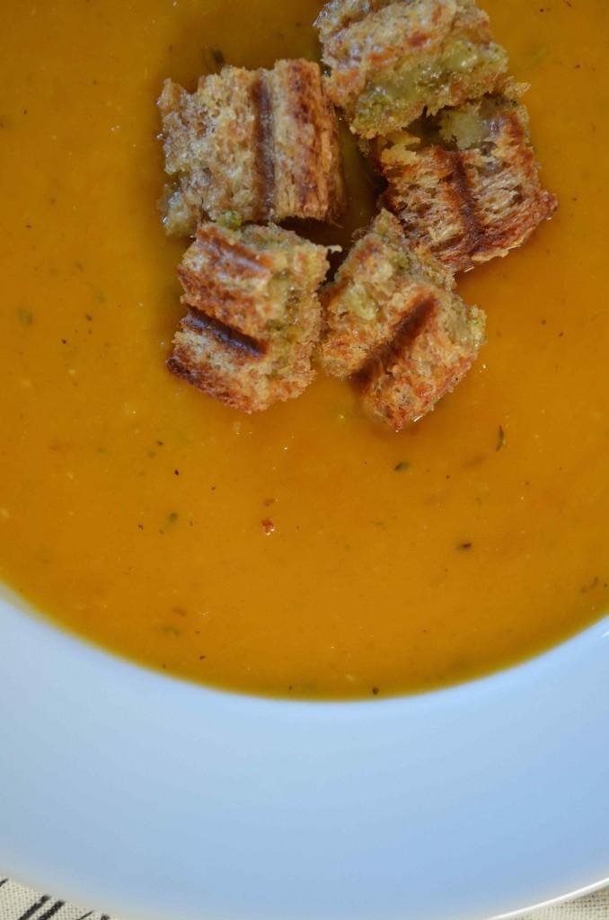 bn soup 7