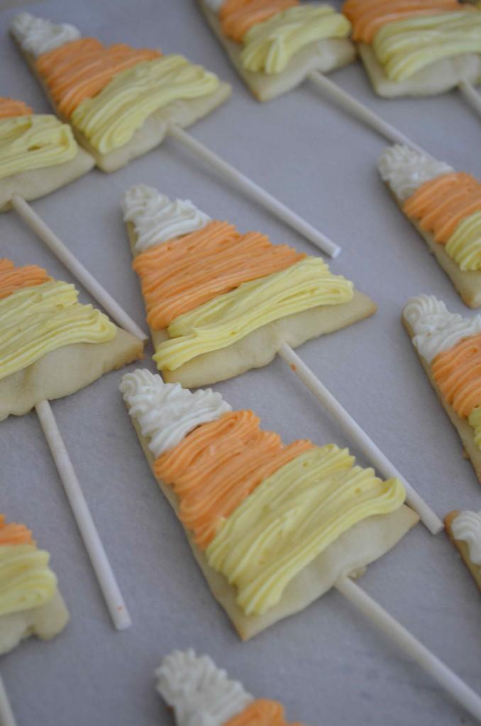 candy corn 10