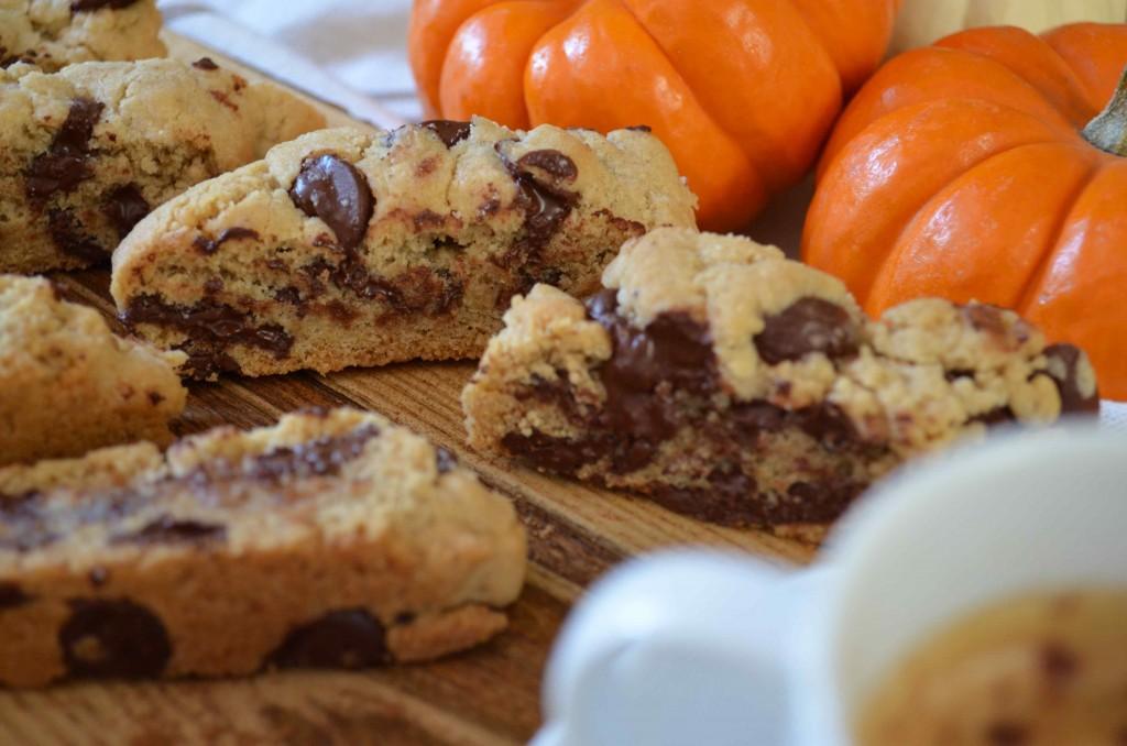sp biscotti 1
