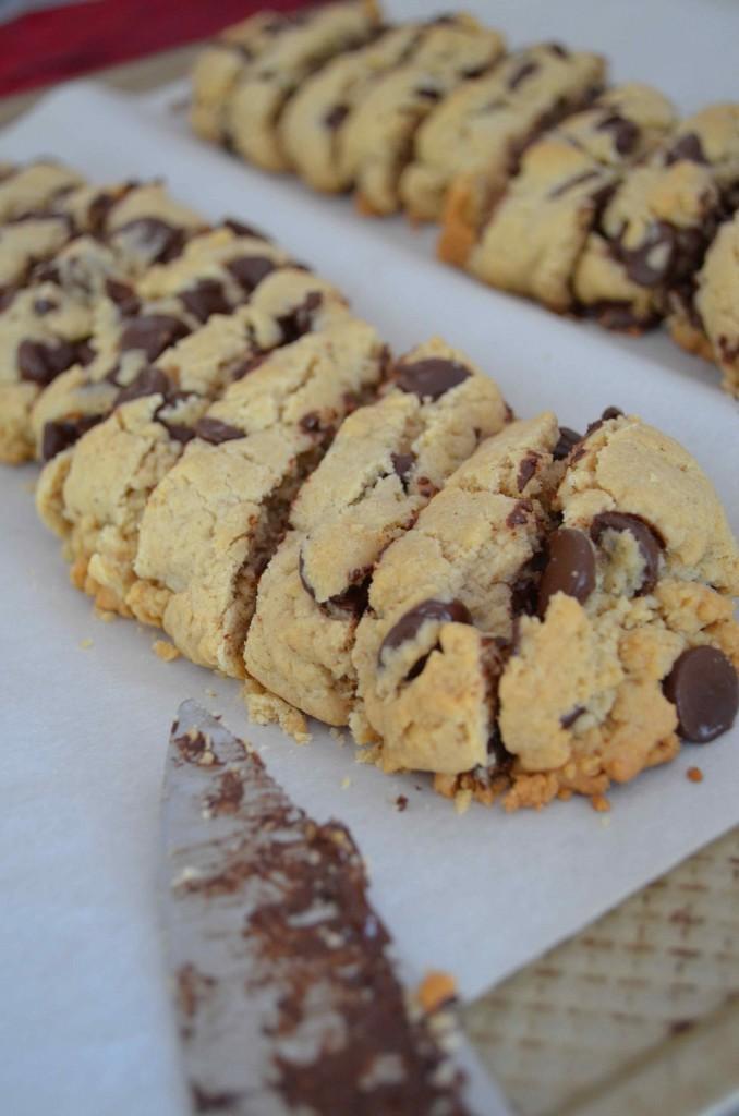 sp biscotti 10