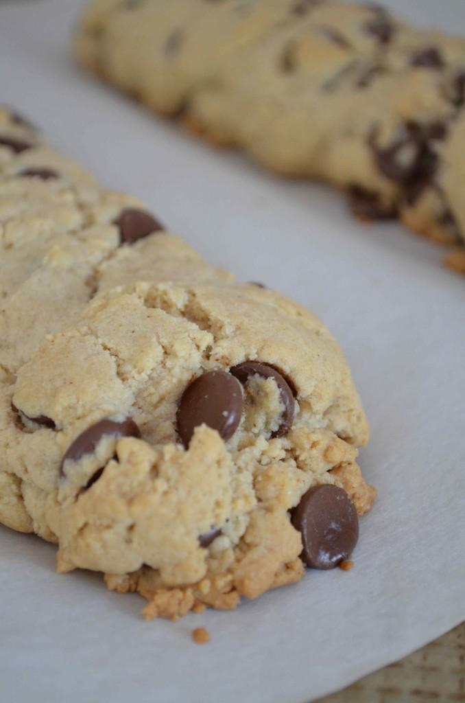 sp biscotti 12