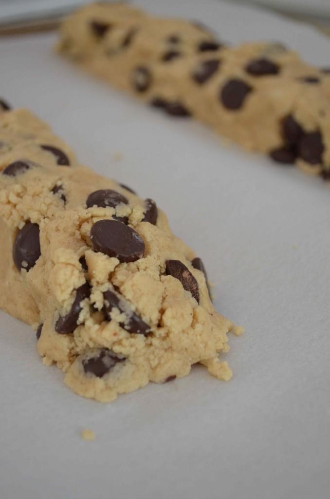 sp biscotti 13