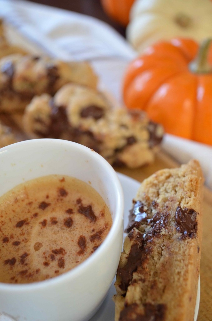 sp biscotti 7