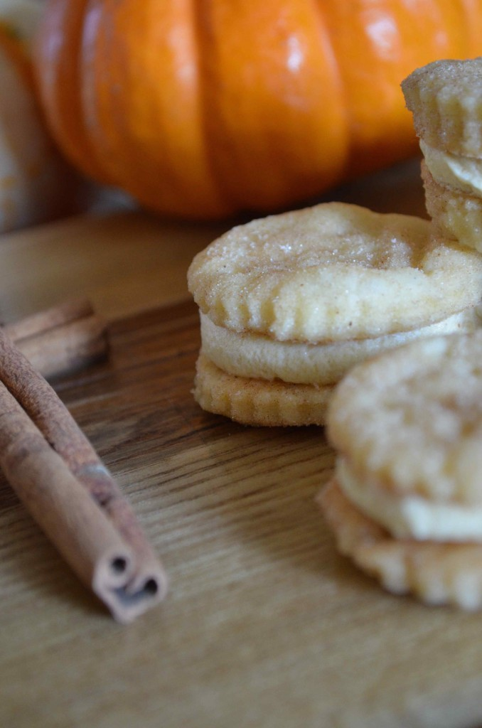 spiced cream wafers 2