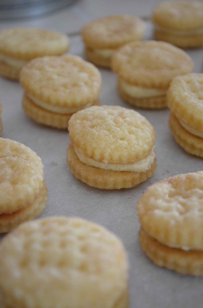 spiced cream wafers 3