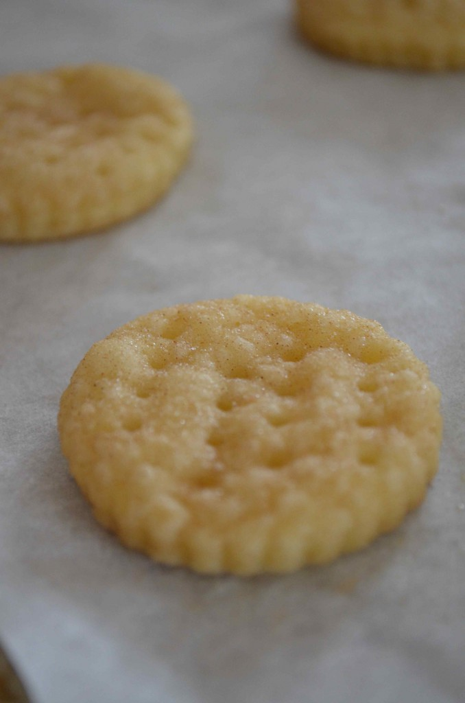 spiced cream wafers 5