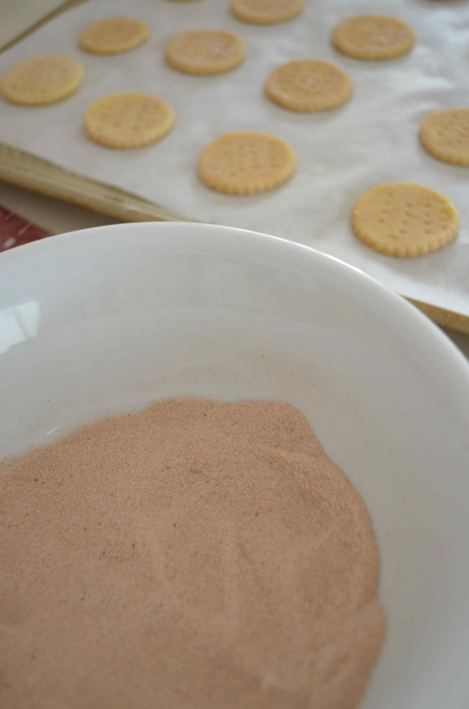spiced cream wafers 6